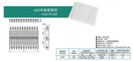 620平ge衪ongaiwang注册