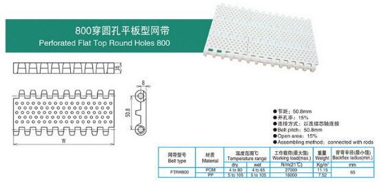 800穿圆孔平板衪ongaiwang注册